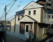 外壁塗装・屋根工事
