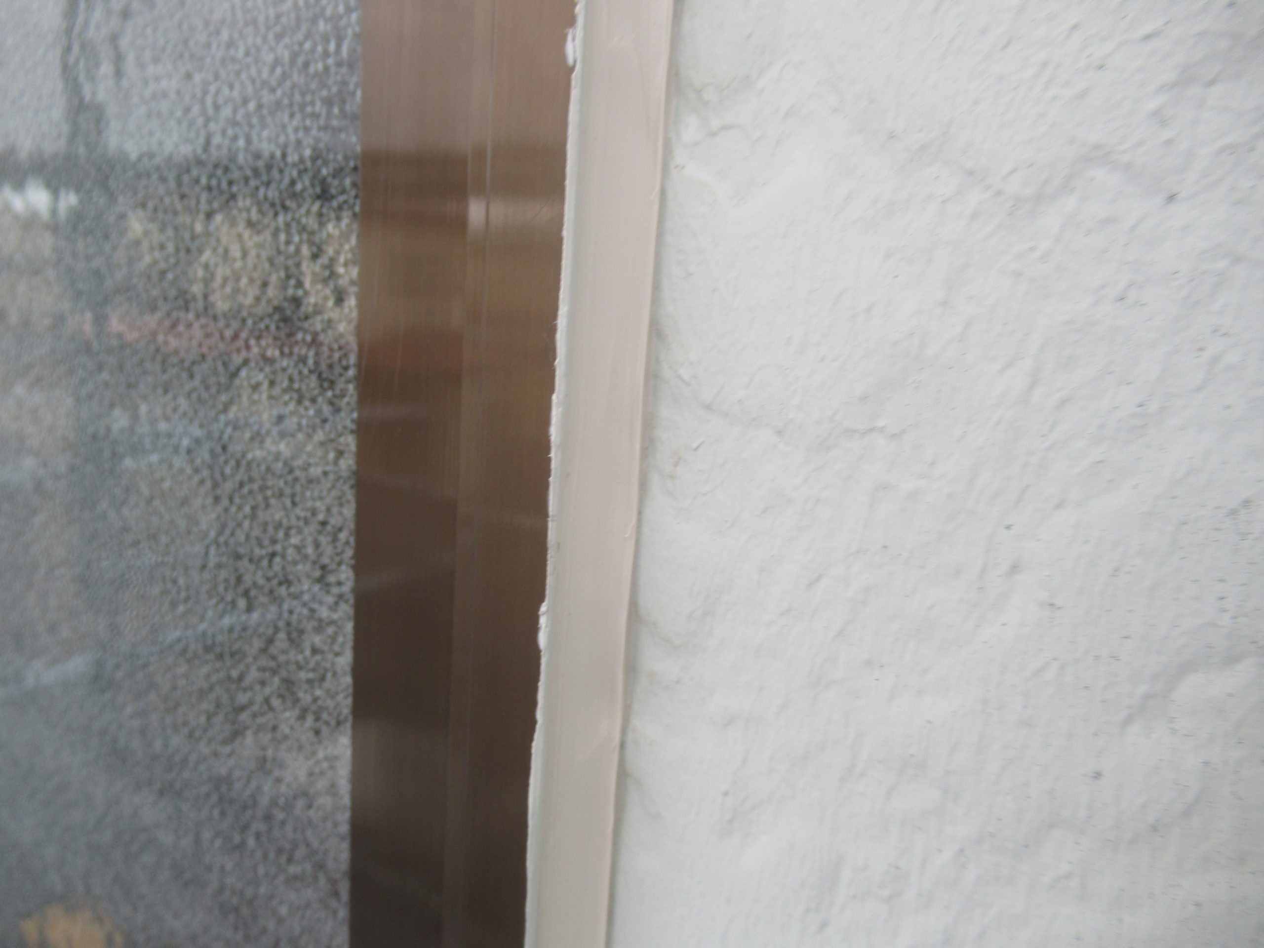 宮城県亘理町で屋根と外壁塗装!(^^)!H様からのアンケートを頂きました。ありがとうございます。