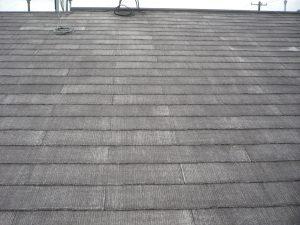 亘理郡屋根塗装 (3)