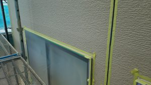 岩沼市外壁塗装